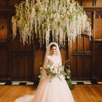 Sonia-amr-katrina-otter-wedding-planner-modern-vintage-weddings-49