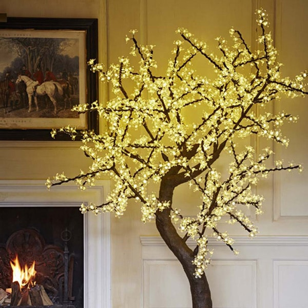 Buy LED trees by Twilight Trees