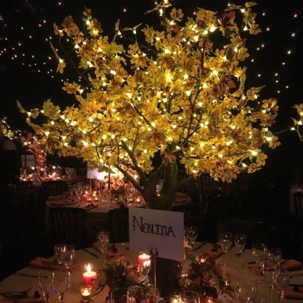 twilight-trees-maple-led-tree