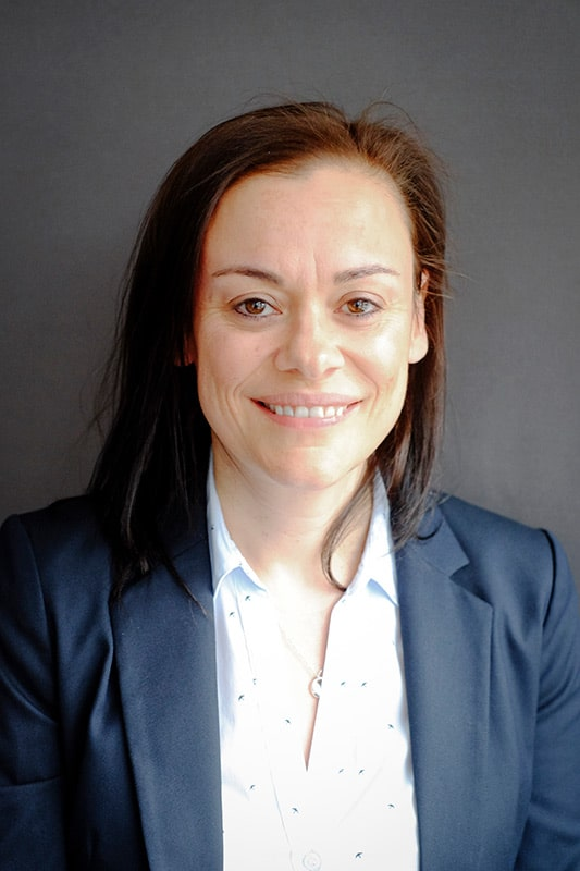 Deborah Smith - Senior Event Manager, Keith Prowse