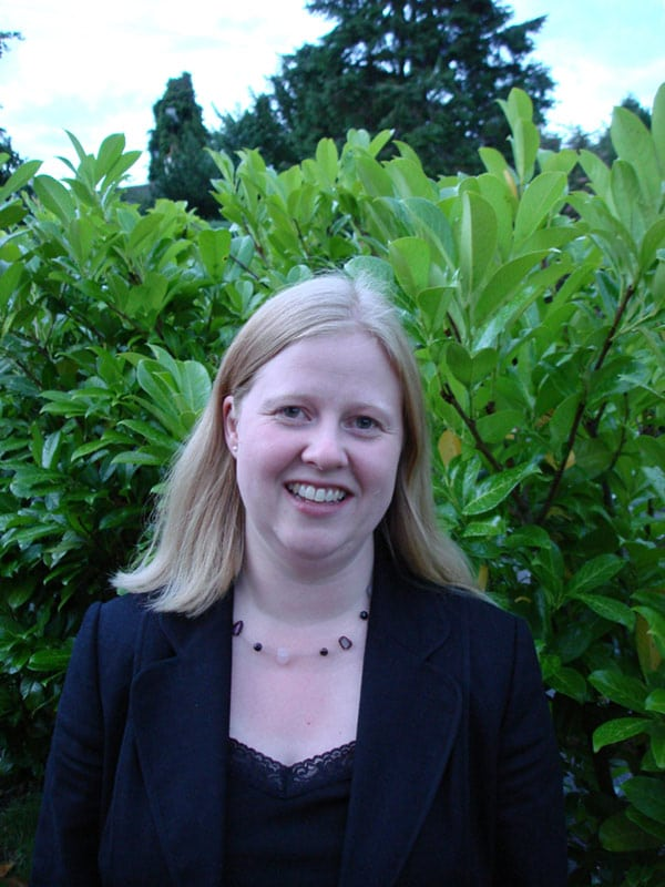 Lisa Hatswell – Managing Director at Unique Venues of London