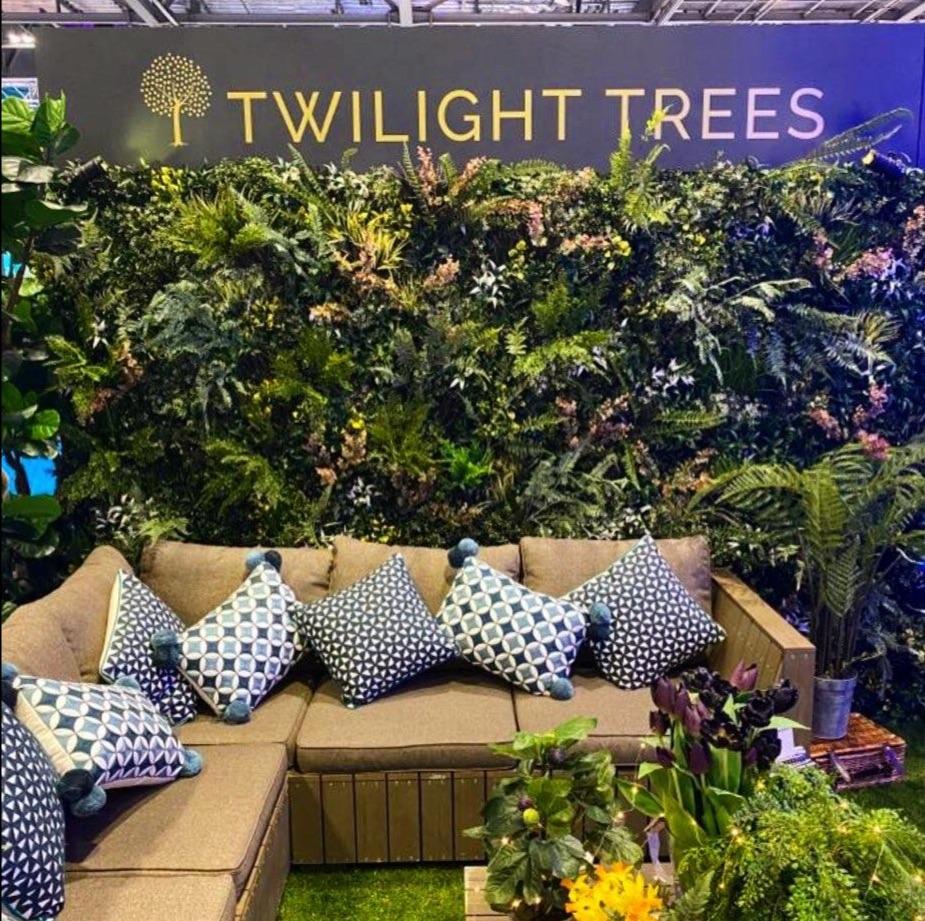 twilight-trees